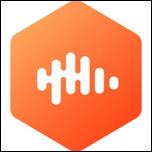 abonneer met Castbox